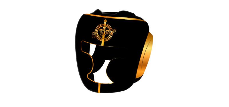 diseño equipacion muay thai bronx