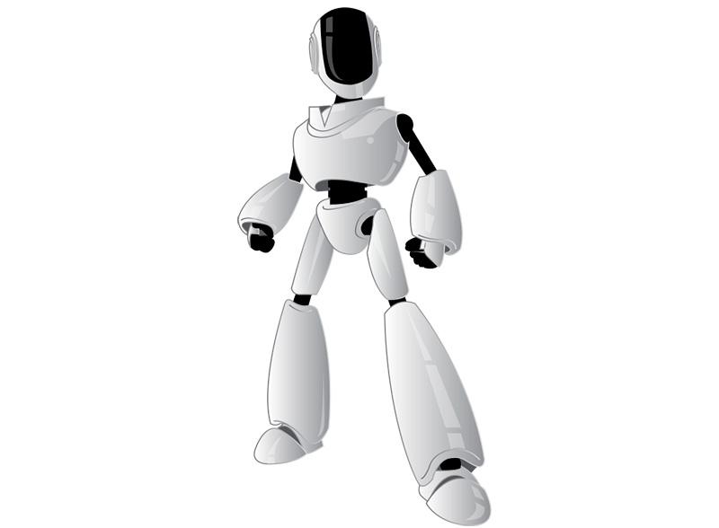 mascota corporativa password technology